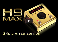 video_H9max