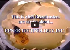 video_broadcasters_say